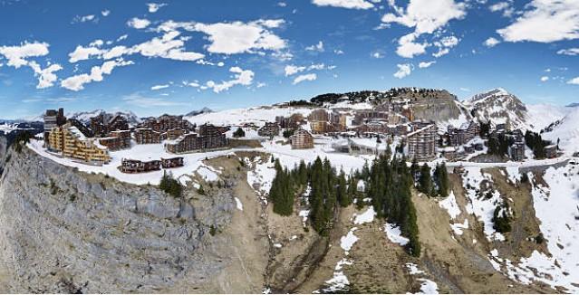 week-end-ski-avoriaz