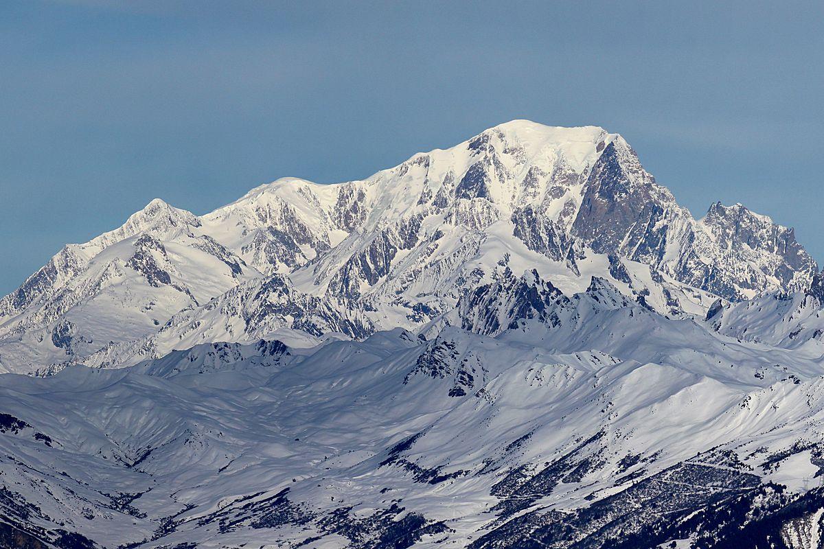 Quoi faire en un weekend dans une station de ski ?