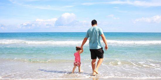 Séjour à la mer : pourquoi choisir un village vacances ?