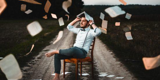 5 idées de week-end pour développer de nouvelles compétences