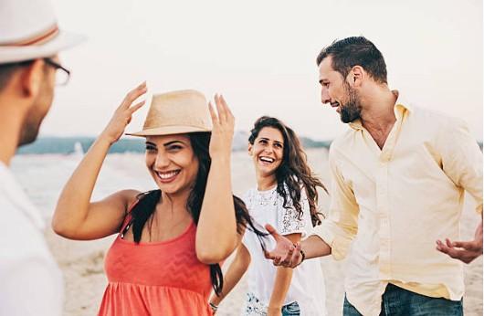 voyage-rencontre-celibataire