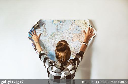 Voyage solidaire : les destinations à découvrir sur un week-end
