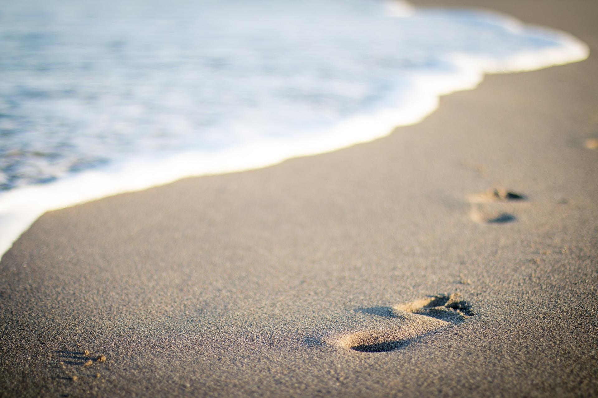 Où partir en week-end prolongé cet été ?