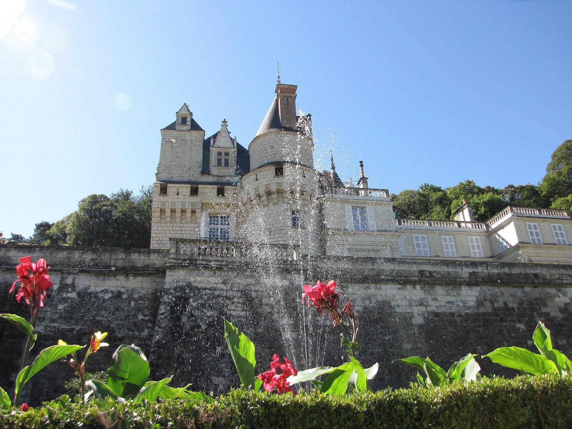 Réussir ses vacances dans la région du Centre-Val de Loire