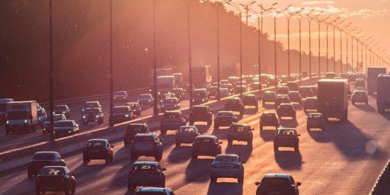 Pont de l'Ascension : quelle destination pour éviter les embouteillages ?