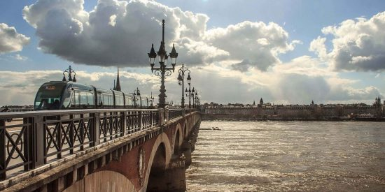 3 destinations en France pour ce mois d'août