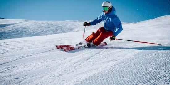 Sera-t-il possible de skier cet hiver ?