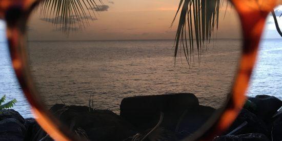 Que faire un weekend en Martinique ?
